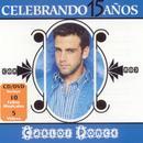 Celebrando 15 Anos Con Carlos Ponce thumbnail