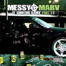 Messy Marv - Shooting Range, Pt. 3 thumbnail