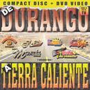 De Durango A Tierra Caliente thumbnail