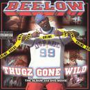 Thugz Gone Wild (Explicit) thumbnail