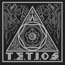 T.E.T.I.O.S. thumbnail