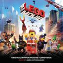 The Lego Movie: Original Motion Picture Soundtrack thumbnail