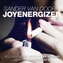 Joyenergizer (Single) thumbnail