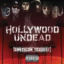 American Tragedy (Explicit) thumbnail