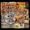 The Magik Sounds Of The Pine Hill Haints thumbnail