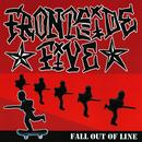 Fall Out Of Line thumbnail