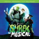 Shrek The Musical thumbnail