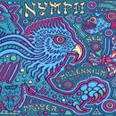 New Millennium Prayer thumbnail