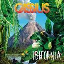 Ibifornia (Single) thumbnail