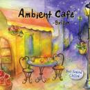 Ambient Cafe thumbnail