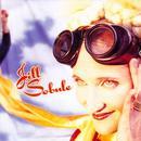 Jill Sobule thumbnail