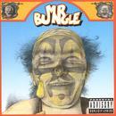 Mr. Bungle (Explicit) thumbnail