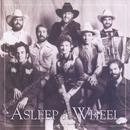 Asleep At The Wheel thumbnail
