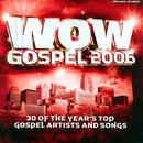 WOW Gospel 2006 thumbnail