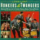 Long-Lost Honkers & Twangers (Limited Edition) thumbnail