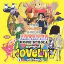 Golden Age Of Rock 'N' Roll Special Novelty Edition thumbnail