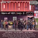 Live At Continental: Best Of NYC Vol. 1 thumbnail