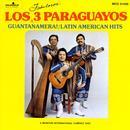 Guantanamera!/ Latin American Hits thumbnail