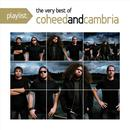 The Essential Coheed & Cambria (Explicit) thumbnail