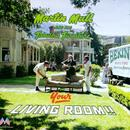 Martin Mull And His Fabulous Furniture In Your Living Room (Live) thumbnail