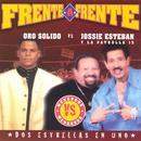 Frente A Frente: Oro Solido Vs. Jossie Esteban Y La Patrull thumbnail