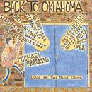 Back To Oklahoma (Live) thumbnail