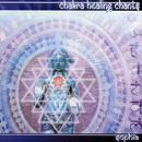 Chakra Healing Chants thumbnail