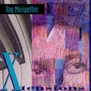 Xtensions thumbnail