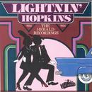 The Herald Recordings - 1954 thumbnail
