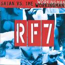 Satan Vs. The Workingman thumbnail