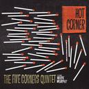 Hot Corner thumbnail