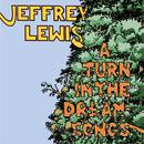 A Turn In The Dream-Songs thumbnail