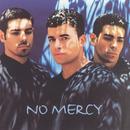 No Mercy thumbnail