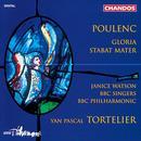 Poulenc: Gloria; Stabat Mater thumbnail