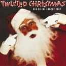 Twisted Christmas thumbnail