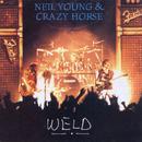 Weld (Live) thumbnail