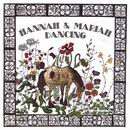 Hannah & Mariah Dancing thumbnail