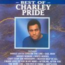 Best Of Charley Pride thumbnail