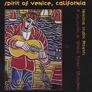 Spirit Of Venice, California thumbnail