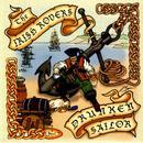 Drunken Sailor thumbnail