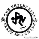 Skate & Smile Collection thumbnail