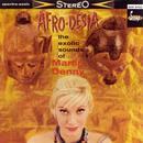 Afro-Desia thumbnail