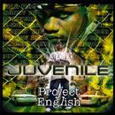Project English thumbnail