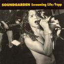 Screaming Life / Fopp thumbnail