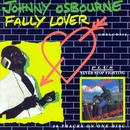 Fally Lover / Never Stop Fighting thumbnail