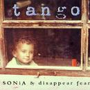Tango thumbnail