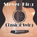 Classical Swing thumbnail