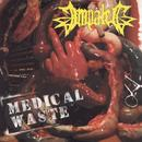 Impaled's Medical Waste thumbnail