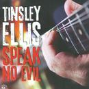 Speak No Evil thumbnail