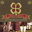 Amazing Grace: All Time Bagpipe Favorite thumbnail